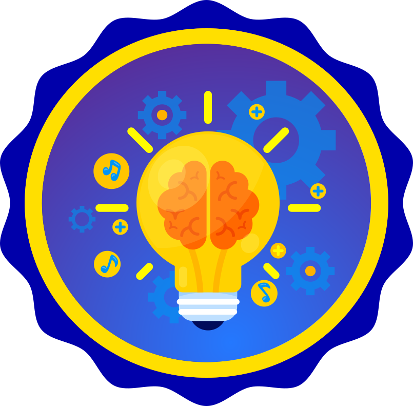 Note Genius Level 2 Icon